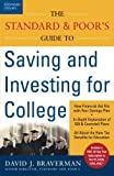 The Standard & Poor's Guide to Saving and Investing for College (English Edition)