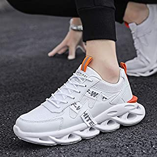 Summer New Fashion Korean Wild Student Daddy Shoes Outdoor Casual Shoes Lightweight Breathable Mesh Shoes Men