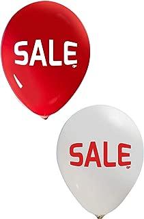Best big balloon store Reviews