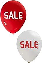 Best helium balloon sales Reviews