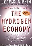 The Hydrogen Economy (English Edition)