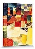 1art1 Paul Klee - Motiv Aus Hammamet, 1914 Bilder