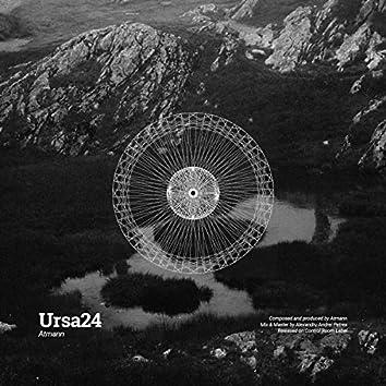 Ursa24