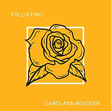 Palliating