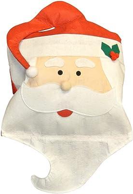 Amazon.com: evaliana Navidad, para el hogar o la oficina, en ...