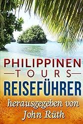 3,5 Monate Auszeit auf den Philippinen (Vorschau) 8