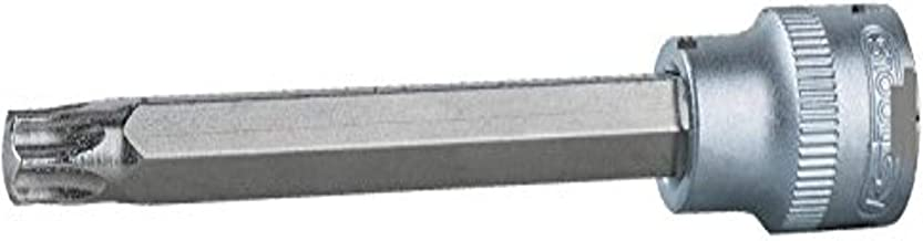 Llave cuadrada KS Tools 516.1408