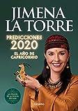 Predicciones 2020: El año de Capricornio