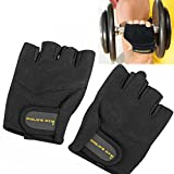 Gold's Gym Gloves Gyms