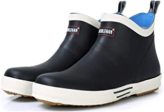 Hombrey Zapatos Amazon Botas Para Complementos Ok8n0wp Esjardin zVpUMqS