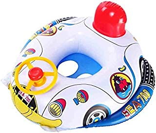 swim ming Pool Baby Float Seat Boat Children for Kids
