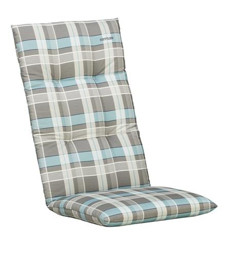 Kettler -   Sesselauflage für