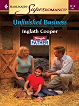Unfinished Business (Single Father)