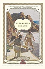 Image of Pitcairns Island by. Brand catalog list of Back Bay Books.