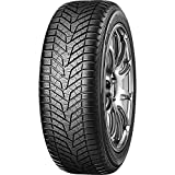 Yokohama BluEarth-Winter (V905) XL RPB M+S - 225/55R16 99H - Winterreifen