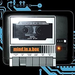 R.e.t.r.o. by Mind.in.a.box (2010-03-09)