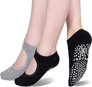 Iui Socks