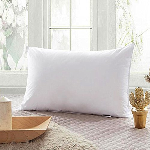 Morphys Bed Pillow