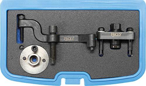 BGS 8221 | Wasserpumpen-Ausbauwerkzeug | für VW