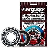 FastEddy Bearings https://www.fasteddybearings.com-1806