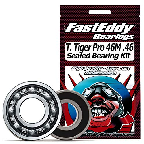 FastEddy Bearings https://www.fasteddybearings.com-1806