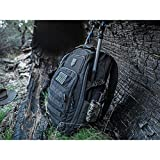 Cannae Pro Gear Legion Day Pack EDC Tactical...