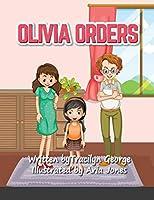 Olivia Orders