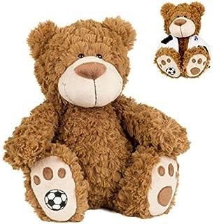 Best teddy bear football jersey Reviews