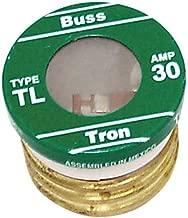 Best buss type tl 30 amp fuse Reviews