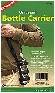 Coghlan's Water Bottle Carrier