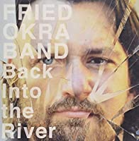Back Into the River [12 inch Analog]
