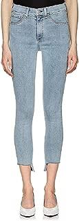 rag & bone Portland High Rise Ankle Skinny Jeans