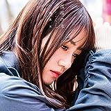 伊藤美来の7thシングル「孤高の光 Lonely dark」5月リリース。「プランダラ」第2クールOP曲