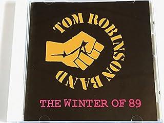 ウィンター・オブ・89