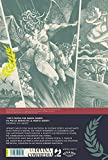 Zoom IMG-1 la divina commedia omnibus manga