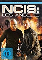 NCIS: Los Angeles - Season 1.2