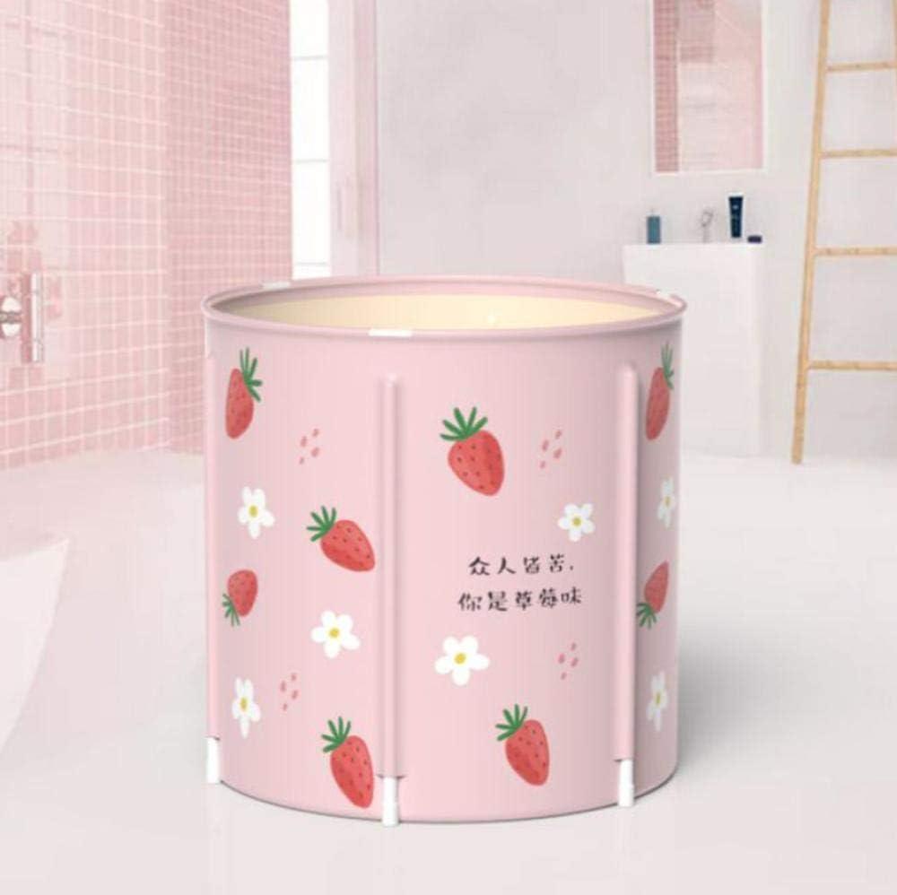Portable Bathtub Popular Sale brand in the world Foldable Free Standing to Tub Soaking Bath Easy