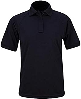 Propper Women's Snag Free Short Sleeve Polo Shirt