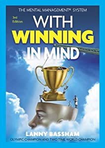 with winning in mind ebook free download