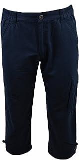 ab385ac578 Amazon.fr : TBS - Pantalons / Homme : Vêtements