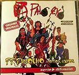 PP Pinocho y otros éxitos