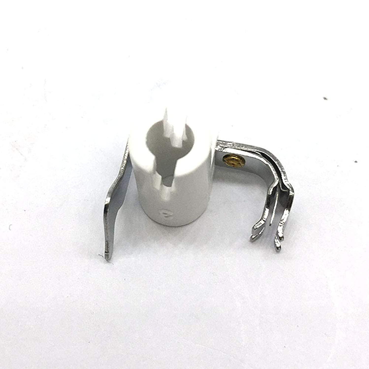YICBOR Needle Threader 4161458-01 for Singer Simple 2263,3116, 3221, 3232, 3229,7380,8770 Curvy