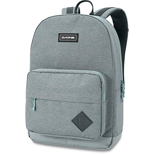 Dakine 365 Backpack