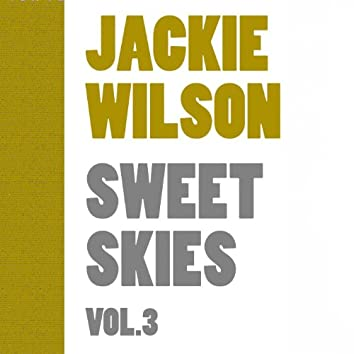 Sweet Skies Vol. 3