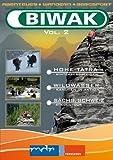 Biwak Vol. 2 - Hohe Tatra - Wildwasser -...
