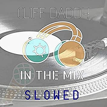 In The Mix Slowed