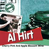 Al Hirt // Cherry Pink and Apple Blossom White