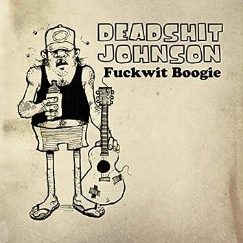 Fuckwit Boogie