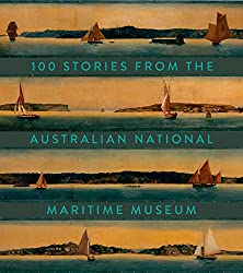 Maritime Museums