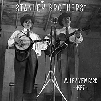Valley View Park, 1957